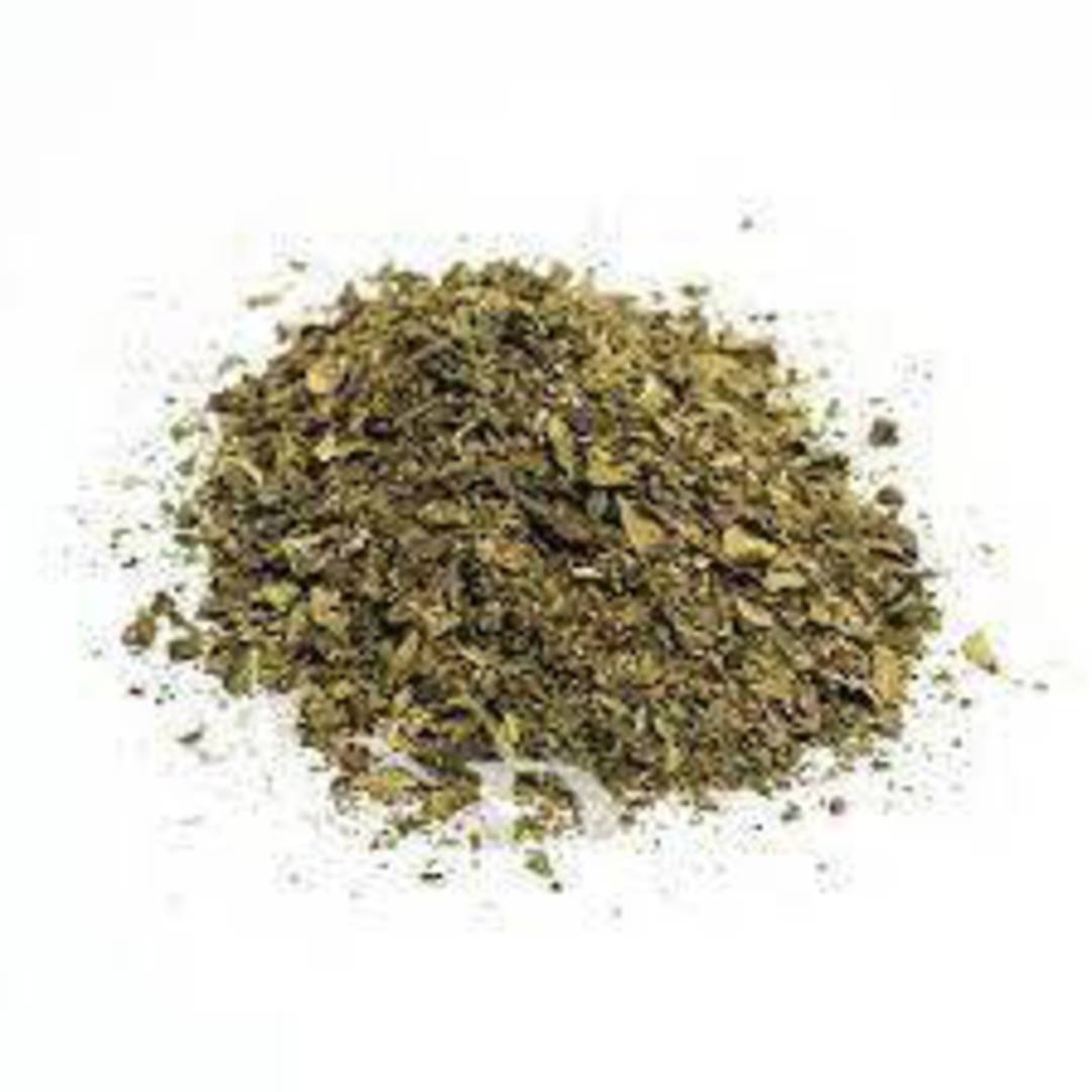Mixed Herbs 500gm image 0