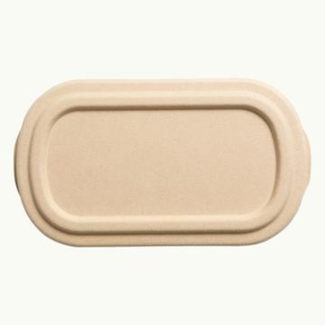 BAMBOO Food Box LID (25) image 0