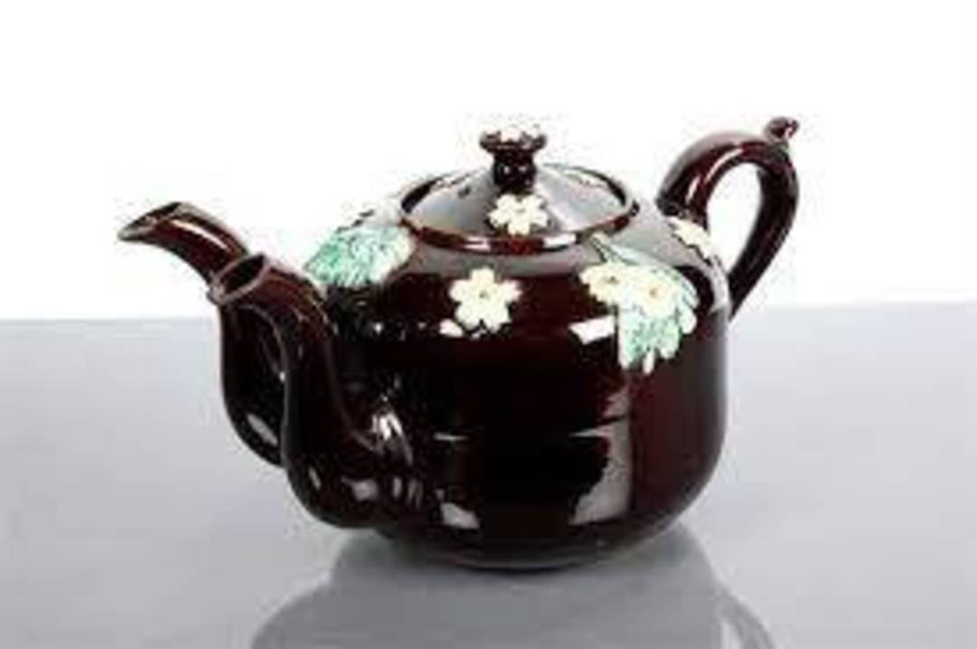 GIANT Teabags PREMIUM Bulk Brew JUMBO (20) 15g bag with string image 2