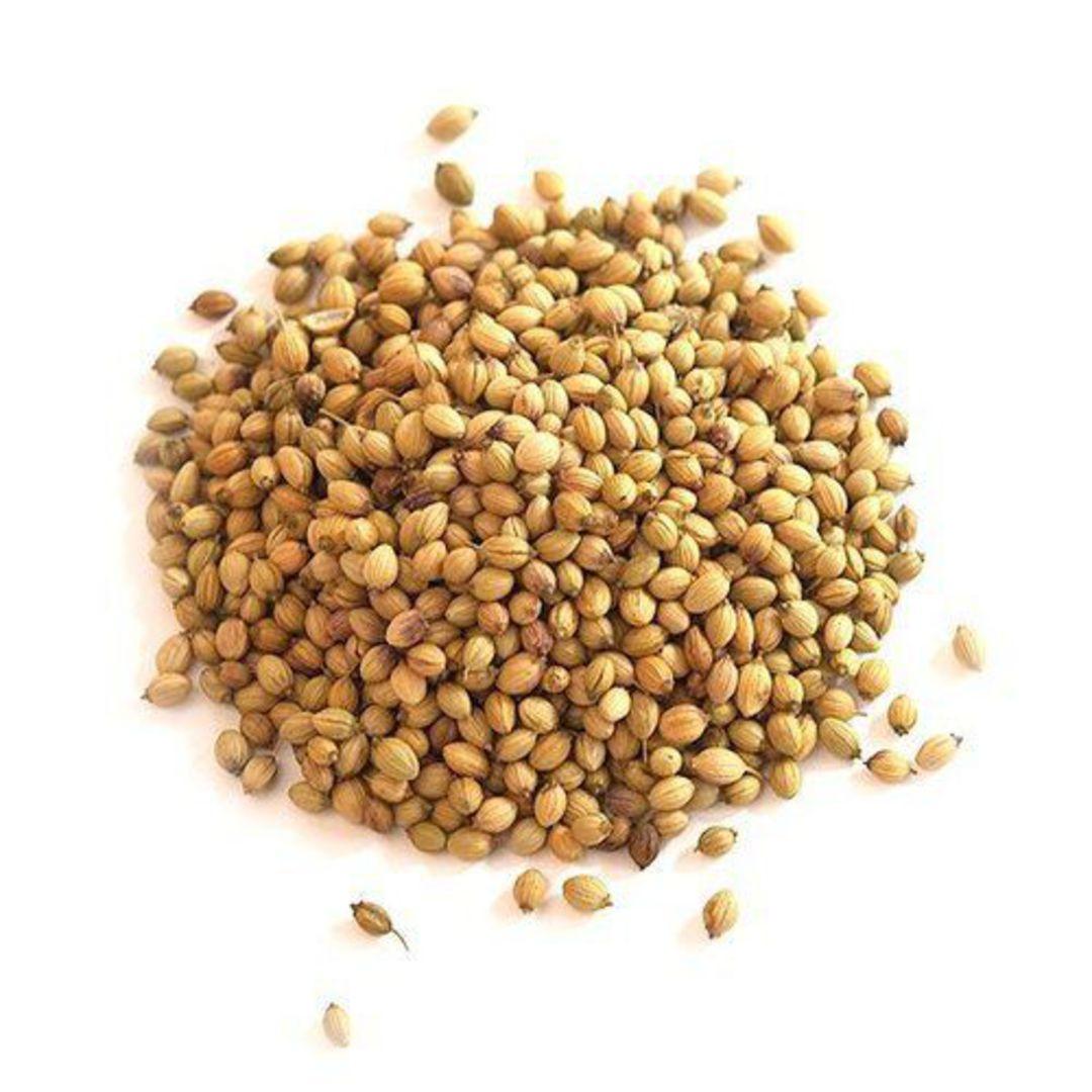 Coriander Seeds 500gm image 0