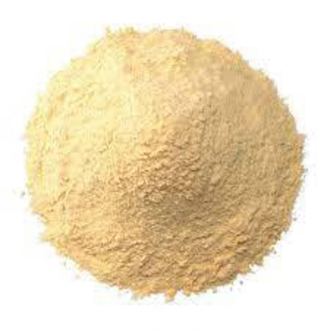 Garlic Powder 500g image 0