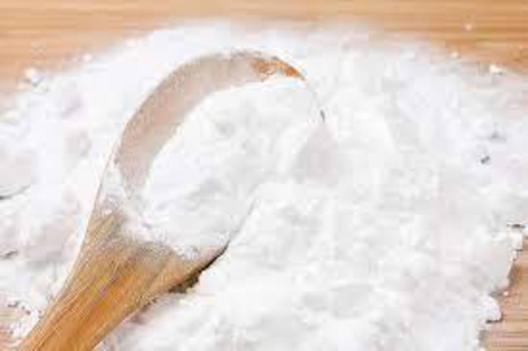 Baking Soda 3kg image 0
