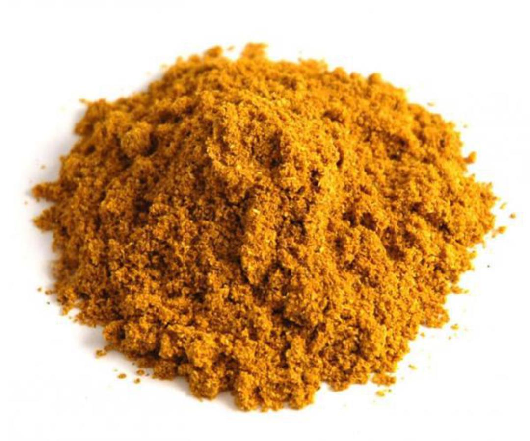 Curry Powder MILD 500gm image 0
