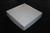 Click to swap image: CB10x2 Cake box 10 x 10 x 2(254x254x50)