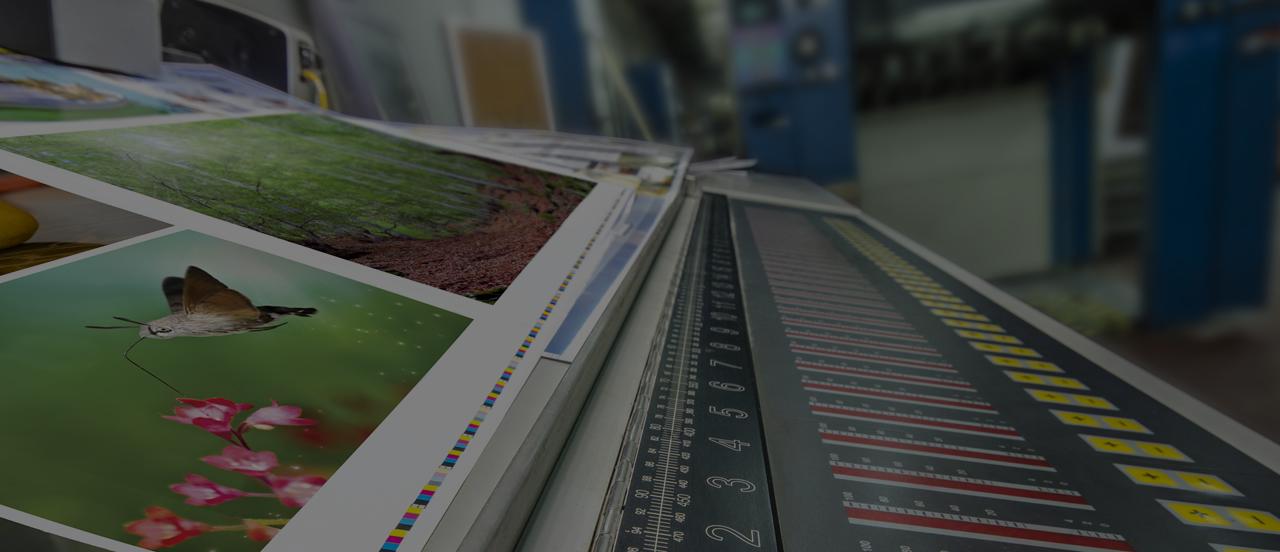Digital Printing, Printing Companies