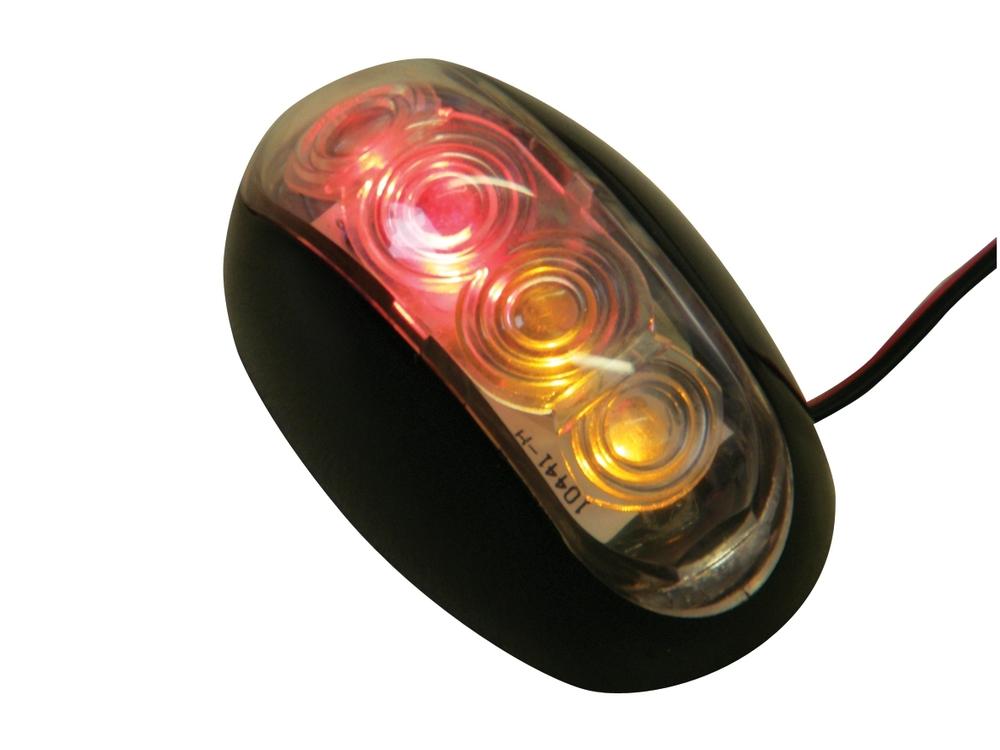 LED Side Lights image 0