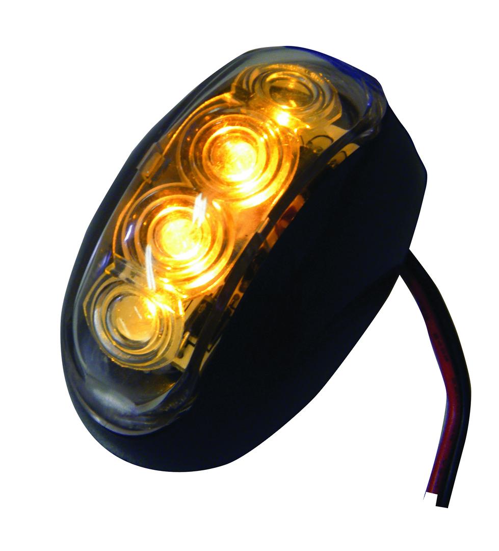 LED Side Lights image 2