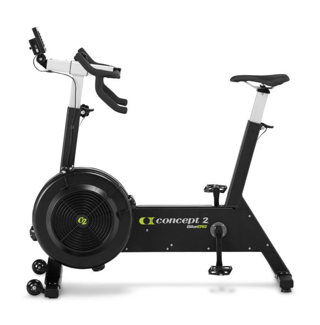 BikeErg- Out of Stock image 0