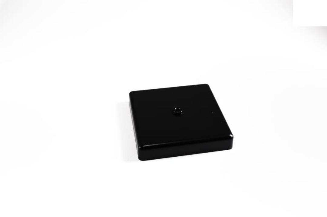 Battery Cover/Door PM5 image 0