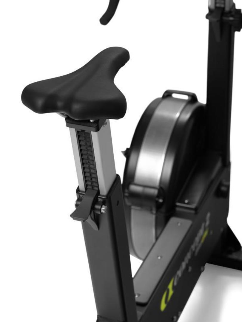 BikeErg- Out of Stock image 1