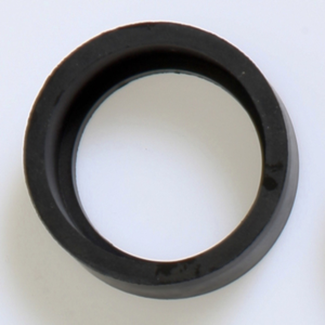Bearing Cup 17MM image 0