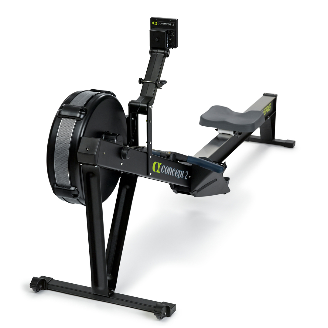 RowErg (Standard Legs) - OUT OF STOCK image 2