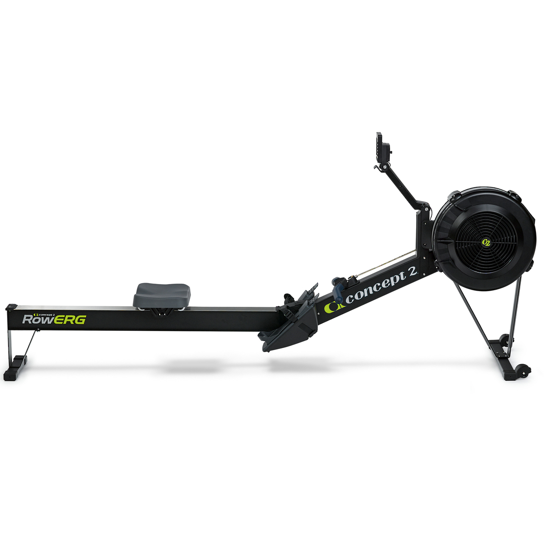 RowErg (Standard Legs) - OUT OF STOCK image 0