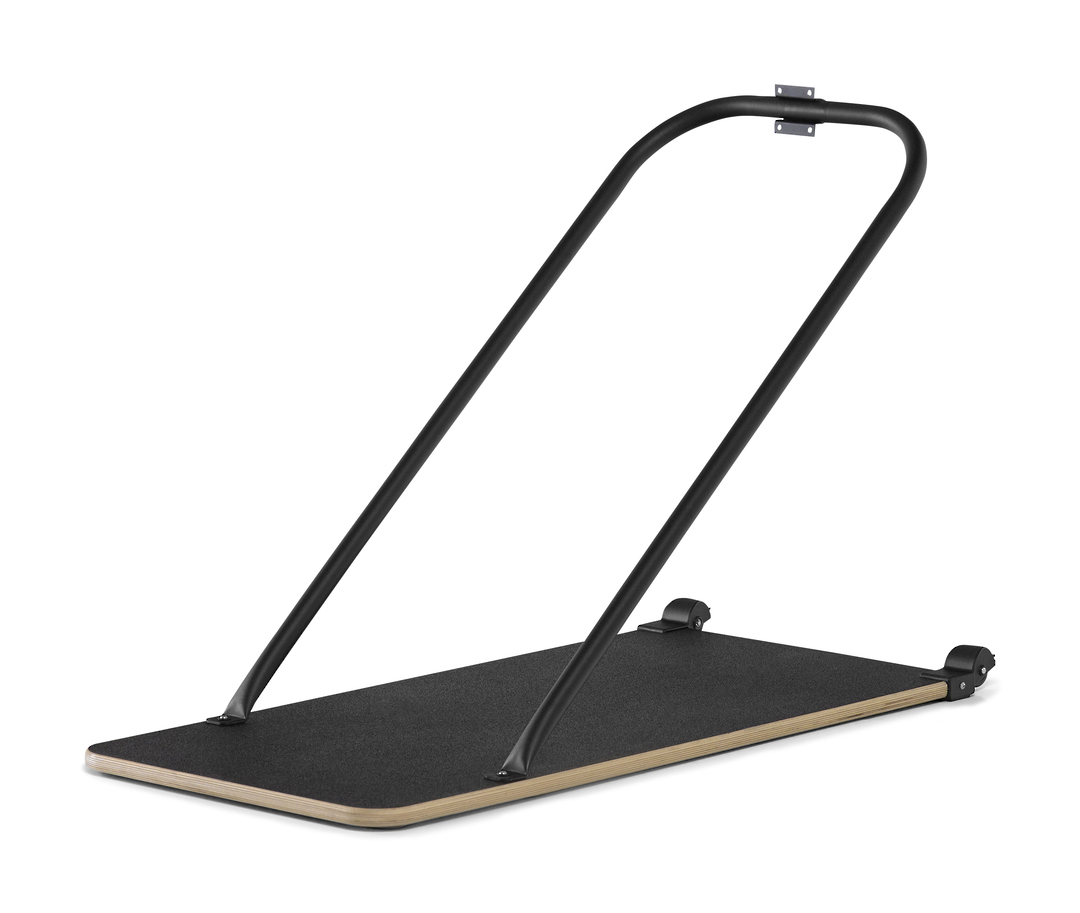 SkiErg 2 Floor Stand- OUT OF STOCK image 0