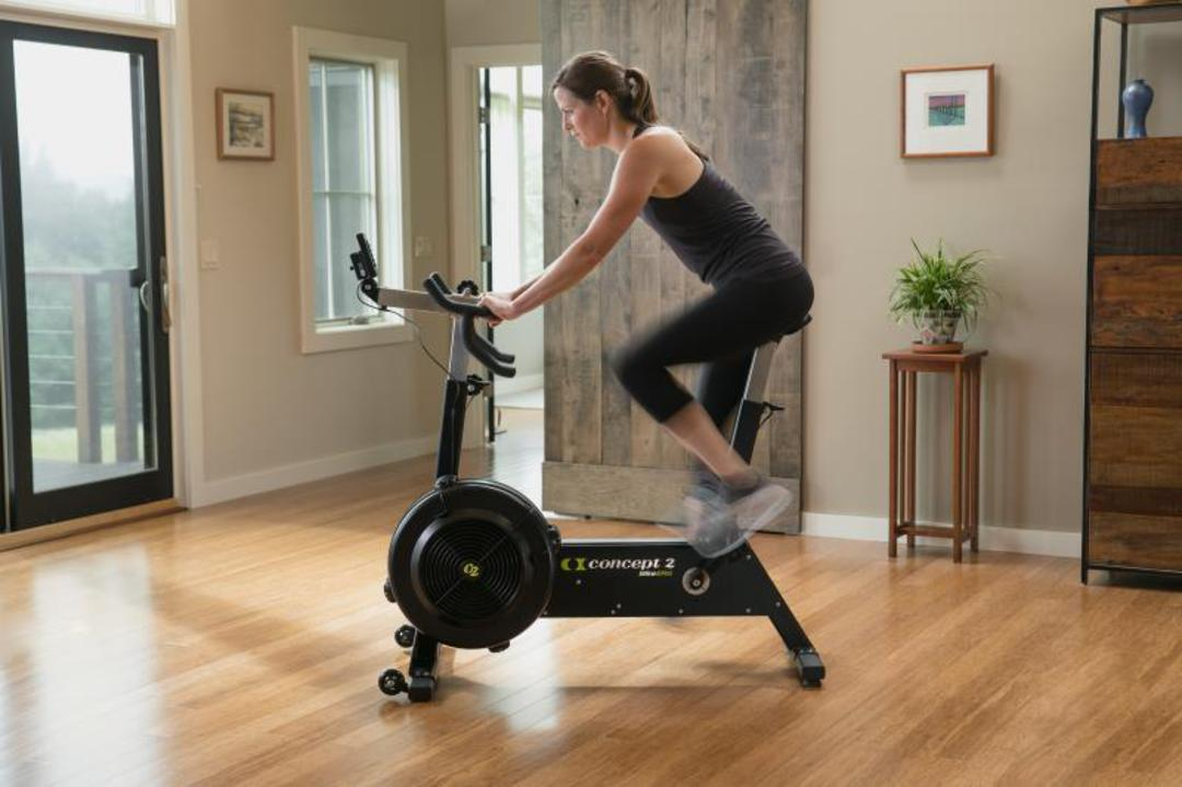 BikeErg- Out of Stock image 4