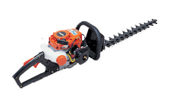 ECHO HEDGE TRIMMER image 0