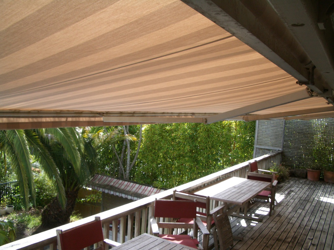 Awning recover image 2