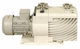 Coolvac Vacuum Pumps