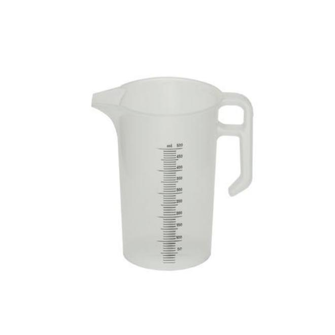 500ml Measuring Jug image 1