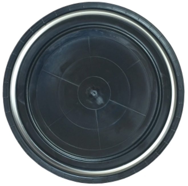 120 Litre Open Head Drum image 2