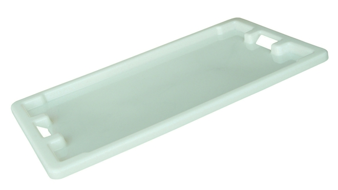 45 Litre Fish Case Lid image 0