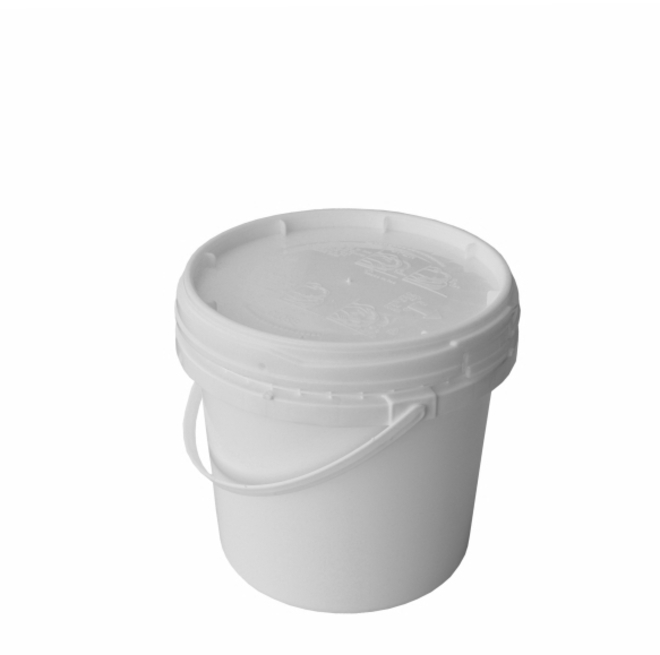 5 Litre Screw Top DG Pail image 0