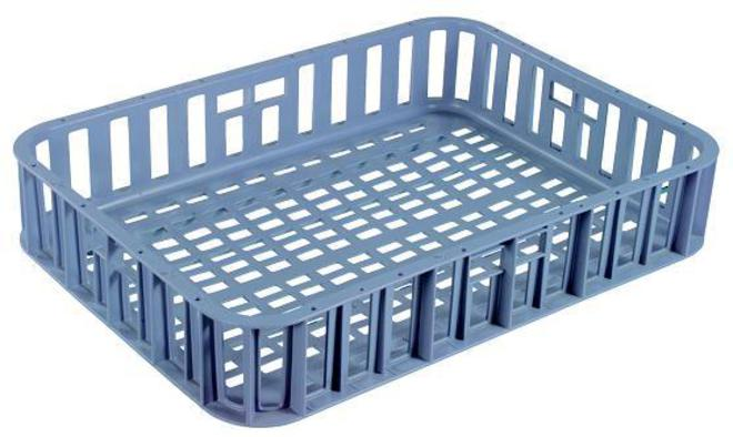 40 Litre Fowl Crate Base image 0