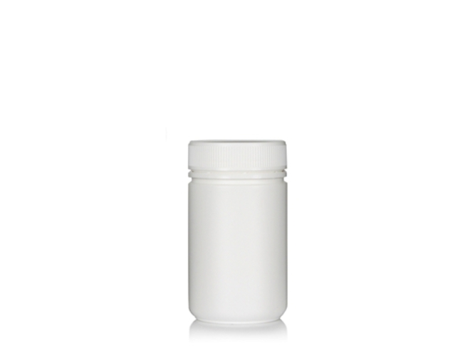 400ml Powder Pot image 0