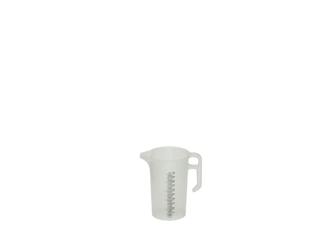 500ml Measuring Jug image 0