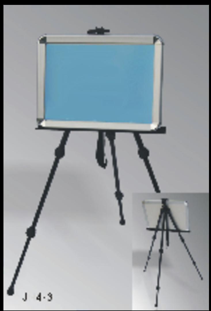 Easel Stand & Holder image 1