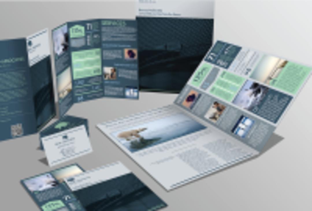 Brochures image 0