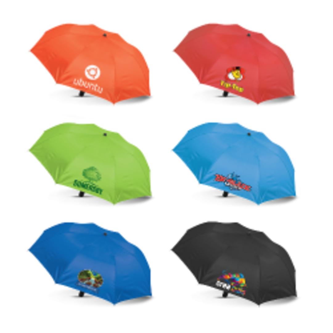 Avon Compact Umbrella image 0