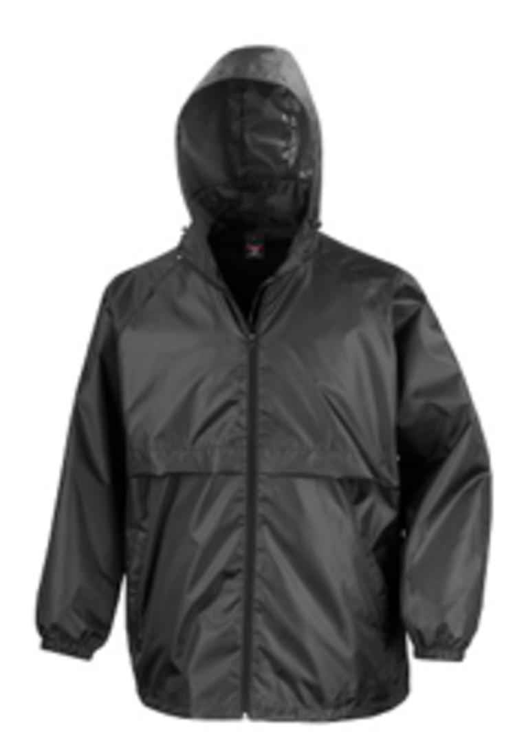 CDR205X - Lightweight Jacket image 0