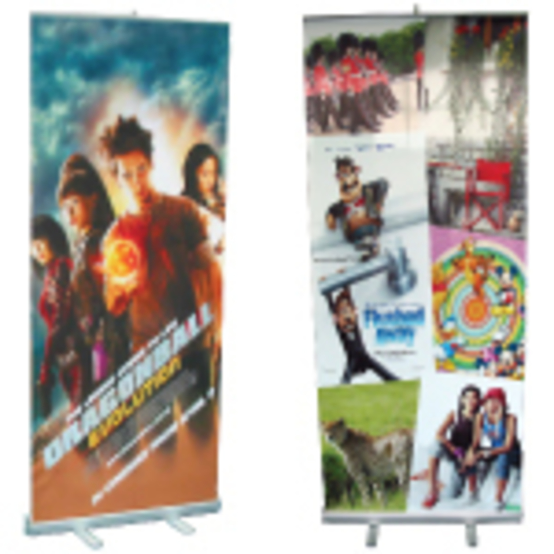 Banners image 0