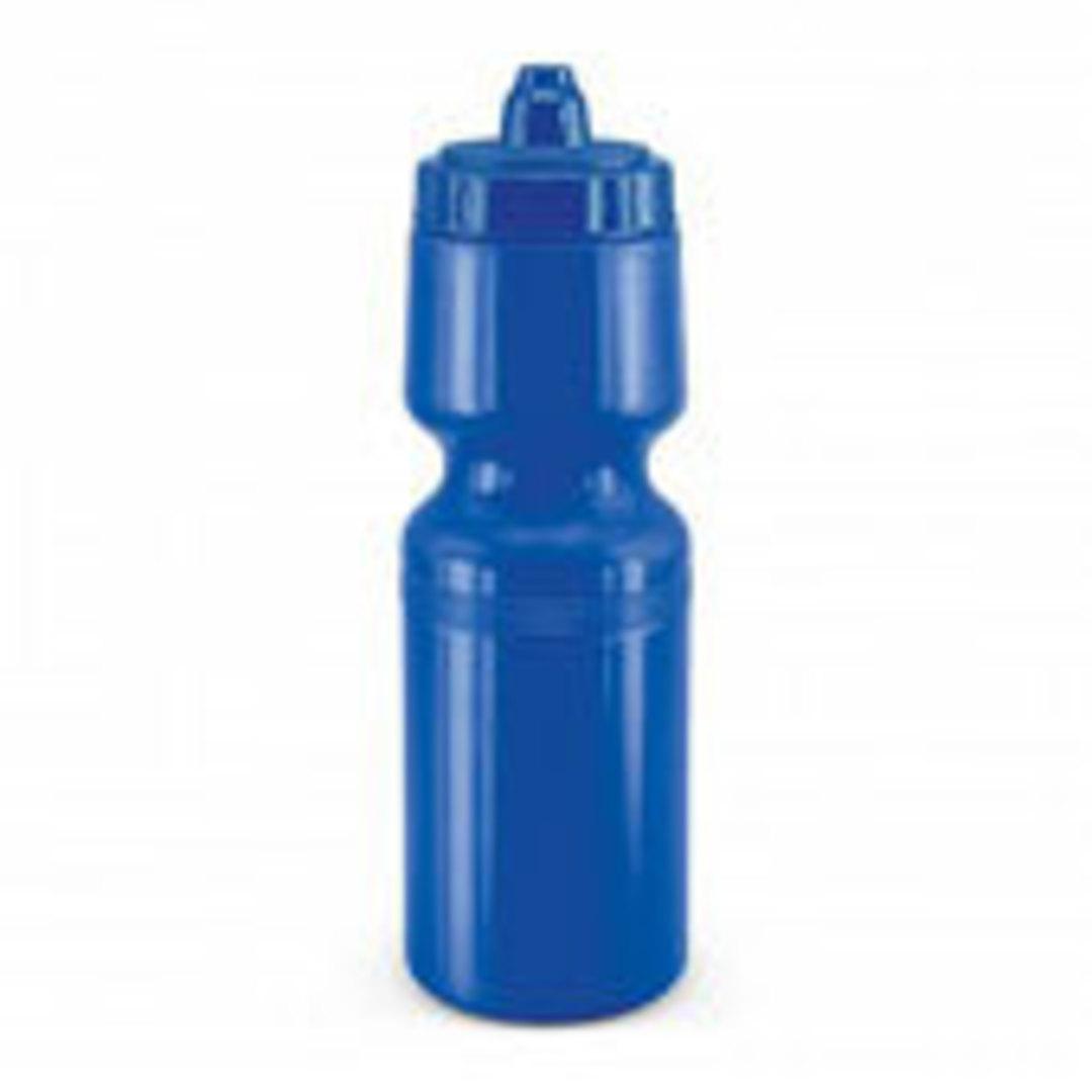 Branded Water Bottles image 0
