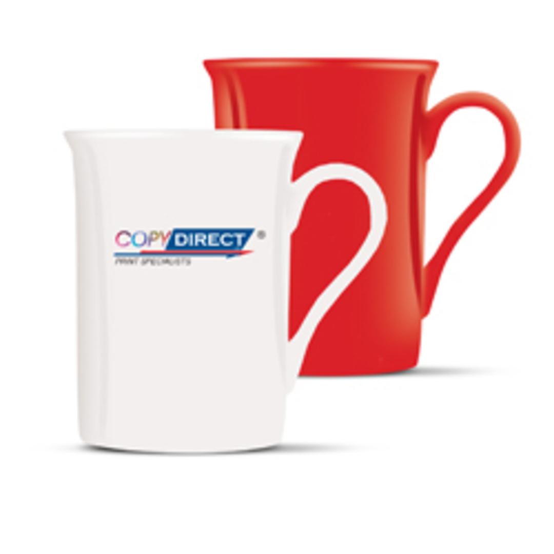 Promotional Products - Mugs image 0