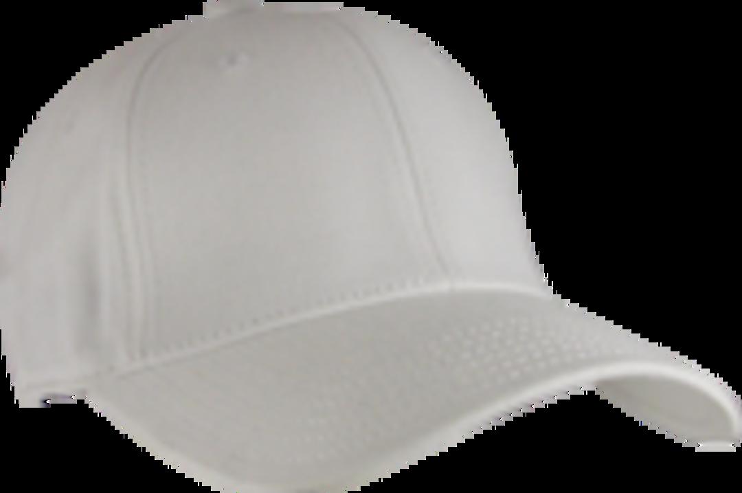CDC10602 - U Flex Pro Style Cap image 0