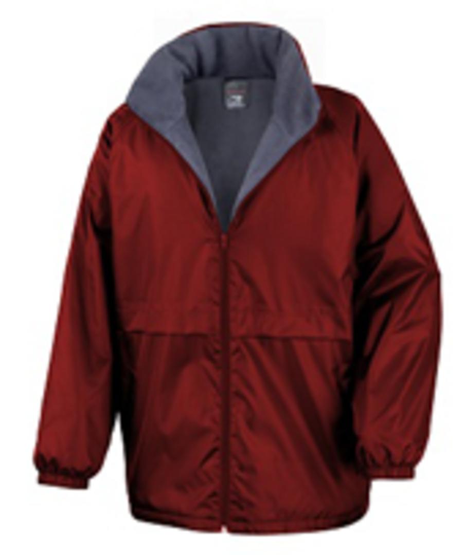 CDR203B - Dri-Warm & Lite Jacket image 0