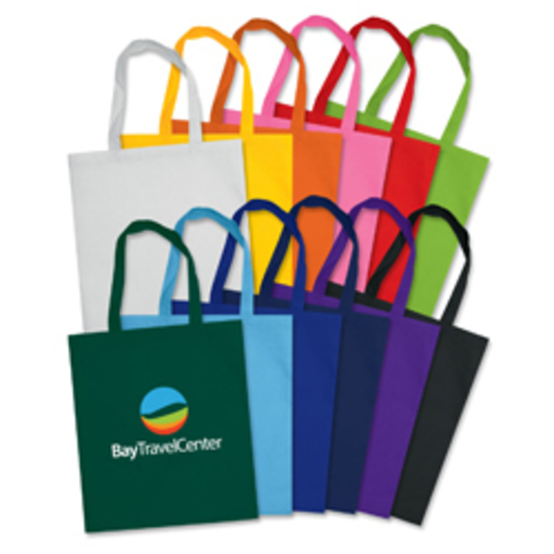 Promotional Products - Bags image 0