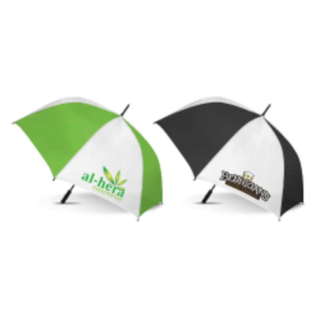 Strata Sports Umbrella image 0