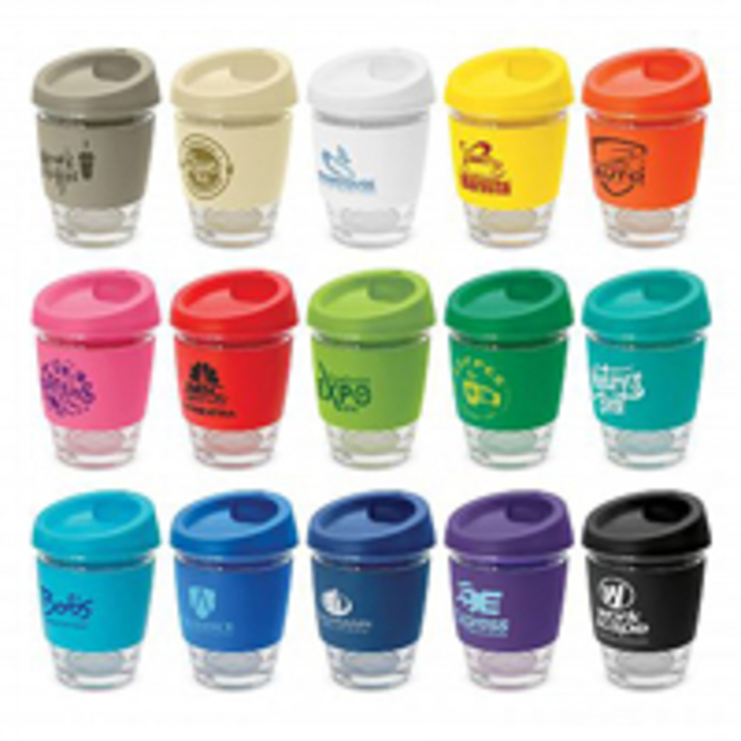 Branded Cups and Mugs image 0