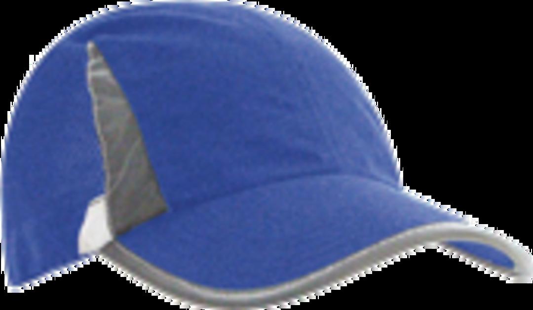 CD6056 - Performer Cap image 0