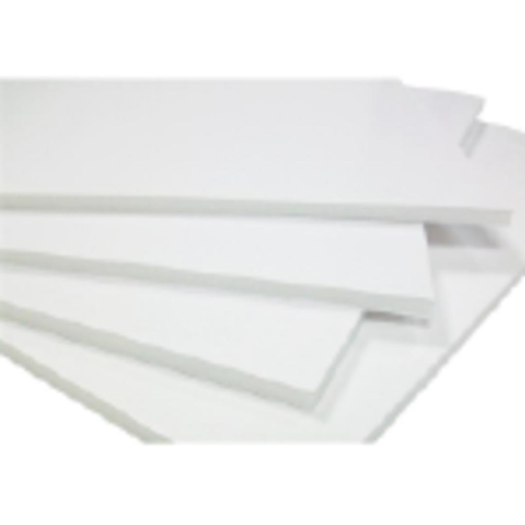 Foam Board Mounting image 0