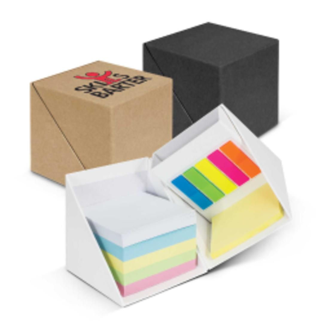 Desk Cube image 0