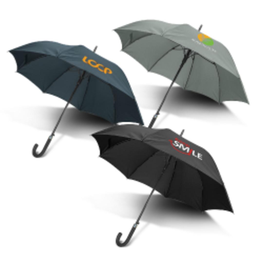 Pegasus Hook Umbrella image 0