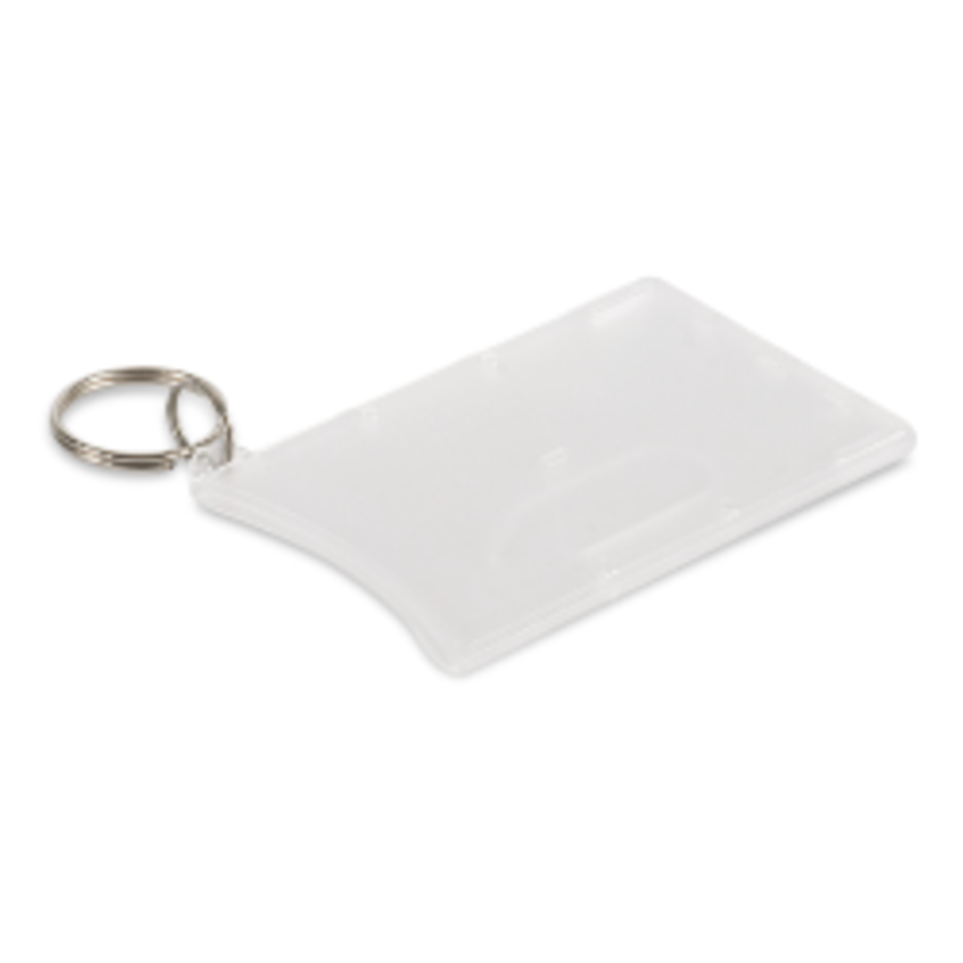 Single Card Holder image 0