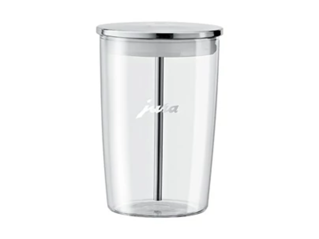 Jura Glass Container - 500ml image 0