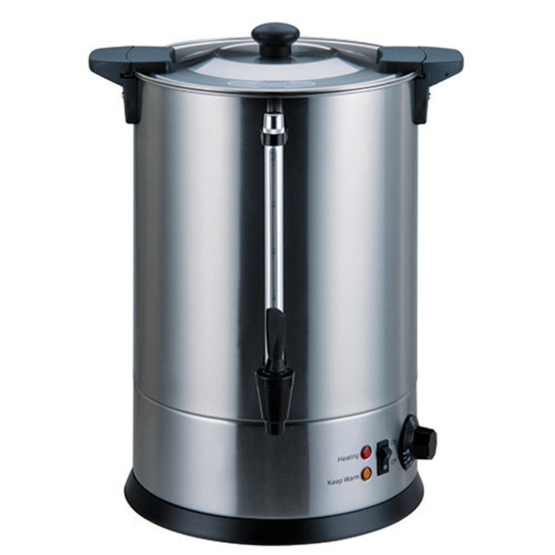 Delta Hot Water Urn - 20 litre image 0