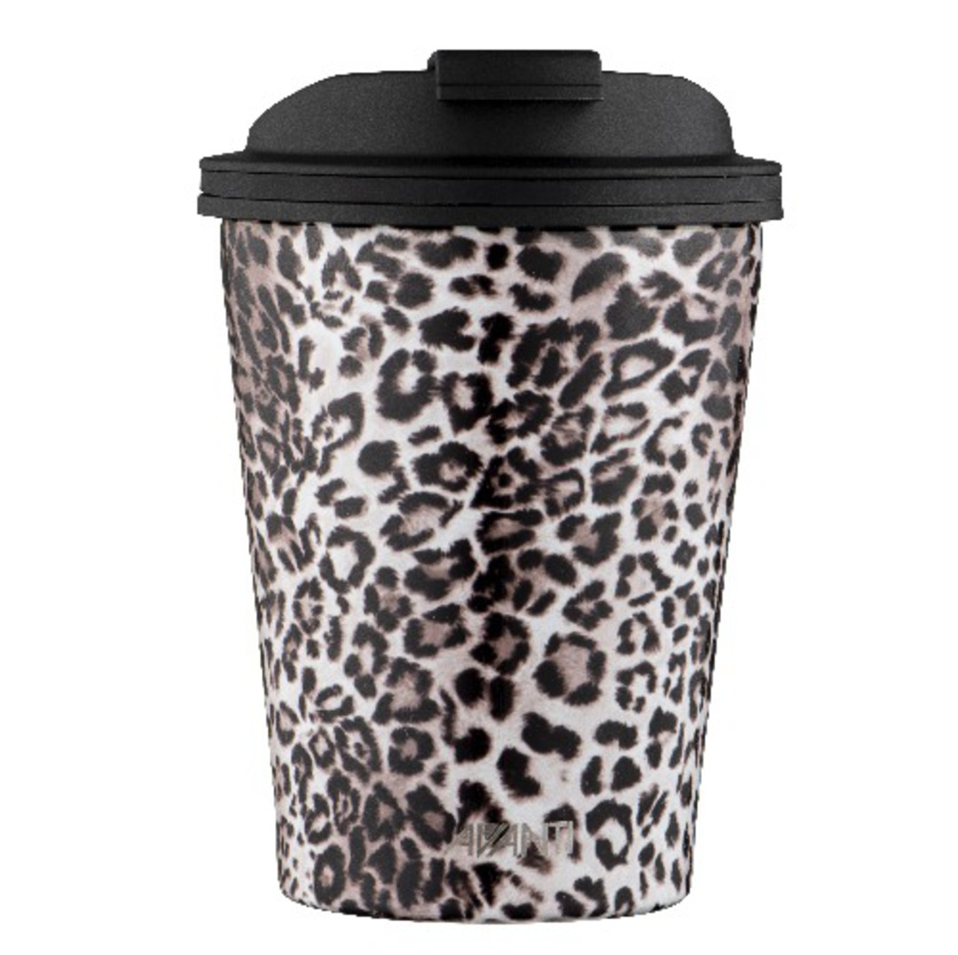 Avanti Double Wall Go Cup - New Designs image 0