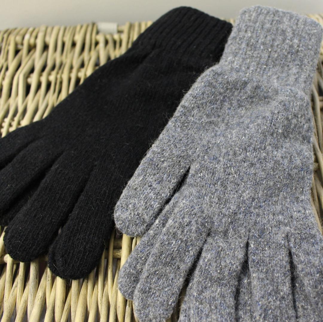 Merino Gloves - Adult image 0